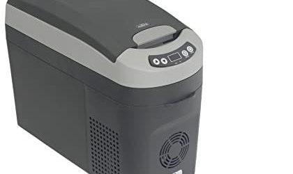 INDELB TB 18 Portatif Buzdolabı-MRT2