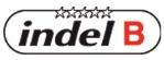 indelb_logo
