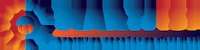 marti-isi-logo
